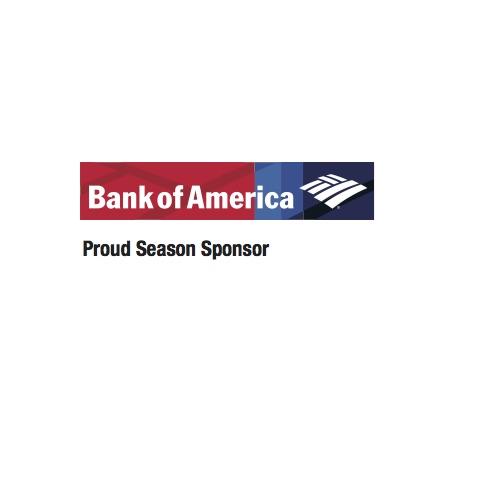 Bank of America -
