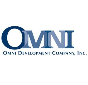 Omni Group -