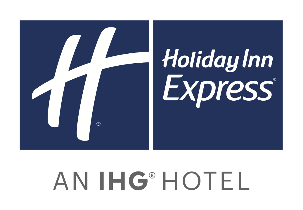 Holiday Inn Express Albany–Downtown -