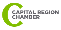 Capital Region Chamber -