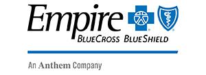 Empire -
