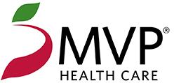 MVP Health -