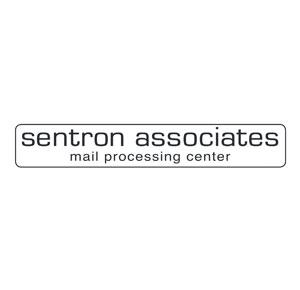 Sentron Associates -