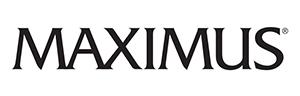 Maximus -