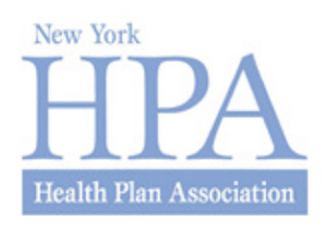 New York HPA -