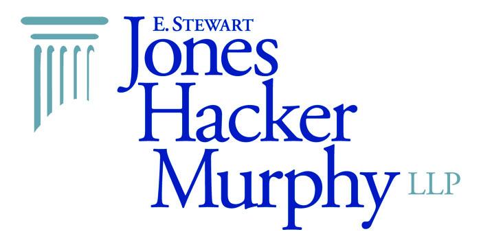 E. Stewart Hacker Murphy -