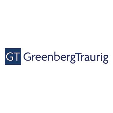 Greenberg, Traurig, LLP -