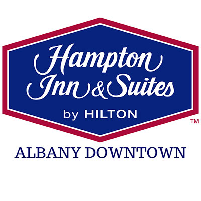 Hampton Inn and Suites -