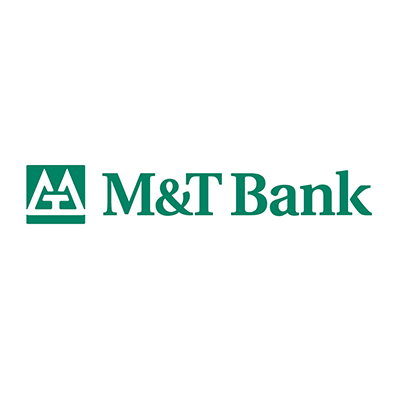 M&T Bank -