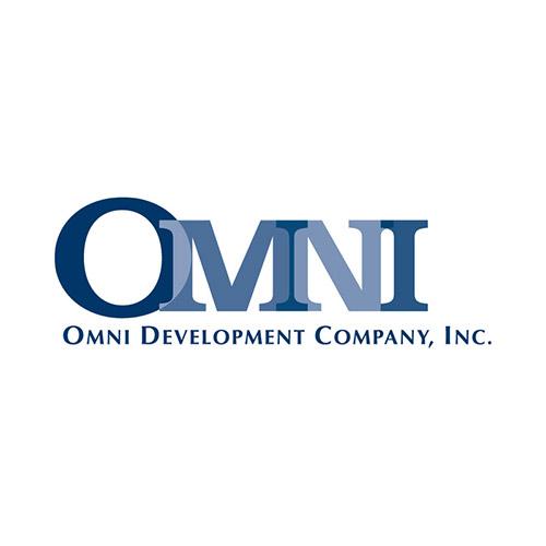 Omni Development -
