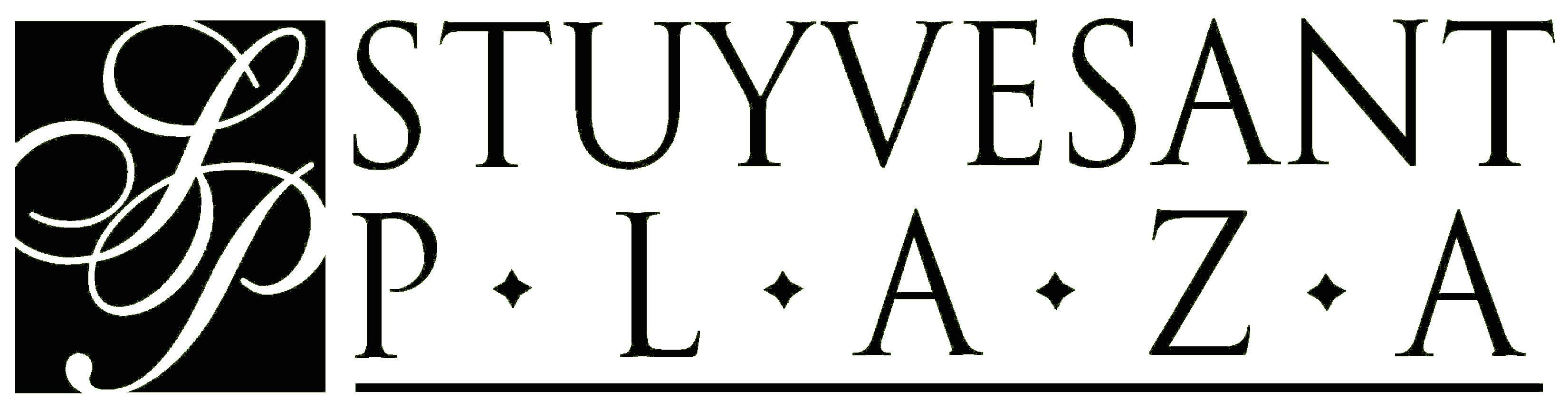 Stuyvesant Plaza -