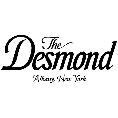 The Desmond -