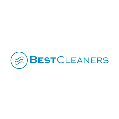 Best Cleaners -