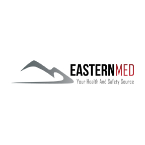 Eastern Med -